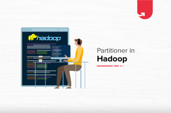 Hadoop Partitioner: Learn About Introduction, Syntax, Implementation