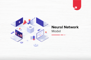 Neural Network Model: Brief Introduction, Glossary & Backpropagation