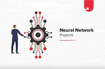 13 Interesting Neural Network Project Ideas & Topics for Beginners [2020]