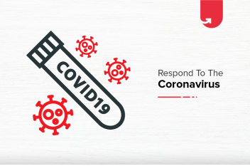 Role of Machine Learning Methods for Coronavirus Aid: Everything You Need to Know