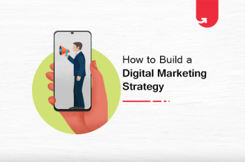 A Beginner's Guide to Developing a Digital Marketing Strategy [2020]