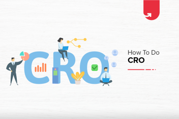 How to do CRO? Step by Step Guide, Strategies & Best Practices