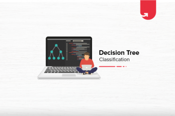 Decision Tree Classification: Everything You Need to Know