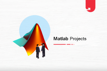 15 Interesting MATLAB Project Ideas & Topics For Beginners [2020]