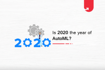2021, The Year of AutoML?
