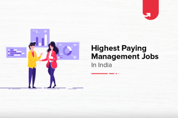 Top Highest Paying Management Jobs in India: Which One Should You Choose?