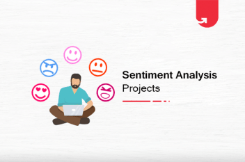 Sentiment Analysis Projects & Topics For Beginners [2020]
