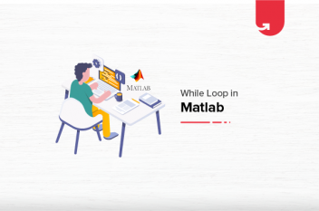 While loop in MATLAB: Everything You Need to Know