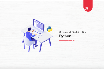 Binomial Distribution in Python with Real World Examples [2020]