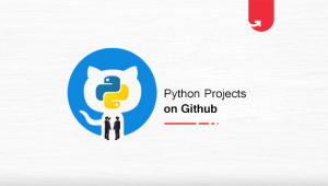 13 Exciting Python Projects on Github You Should Try Today [2020]
