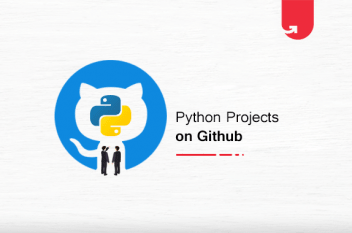 13 Exciting Python Projects on Github You Should Try Today [2021]