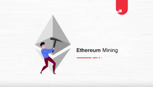 An Introduction to Ethereum Mining For Beginners