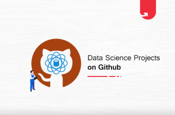 Top 10 Data Science Projects on Github You Should Get Your Hands-on [2020]