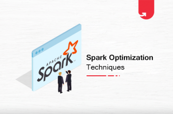 5 Spark Optimization Techniques Every Data Scientist Should Know About