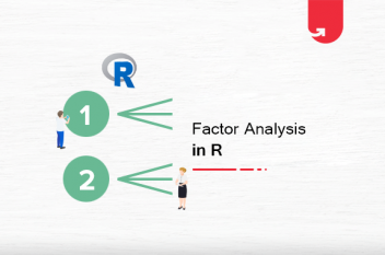 Factor Analysis in R: Data interpretation Made Easy!