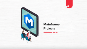 7 Exciting Mainframe Projects Ideas & Topics For Beginners [2020]