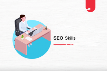 Top SEO Skills Of The Age Every SEO Professional Need to Improve