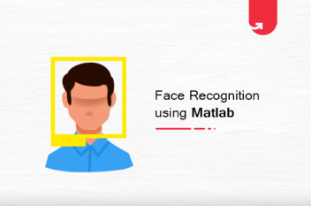MATLAB Application in Face Recognition: Code, Description & Syntax
