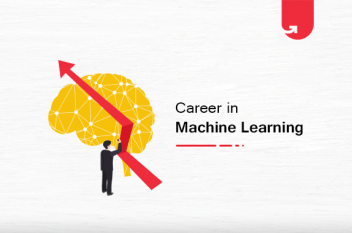 Career in Machine Learning: Popularity, Why Should You Pursue, Required Skills