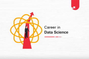 Career in Data Science: Different Job Roles, Salary, Skills, Steps to Become Data Scientist