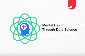 Data Science: A Boon for Mental Healthcare