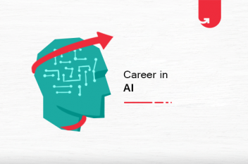 Career Opportunities in Artificial Intelligence: List of Various Job Roles