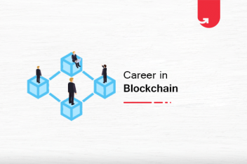 How to Make a Successful Career in Blockchain? Everything You Need to Know
