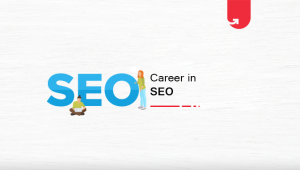 Career in SEO: Skills Needed, How to Start, How to Get an SEO Job [2020]