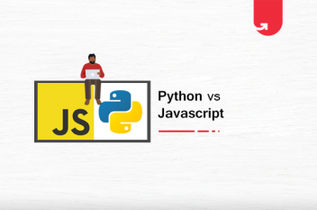 Python vs. Javascript Throwdown: Which One Should You Prefer?