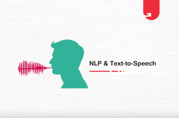 How Natural Language Processing is used in Speech Recognition – Download EBook