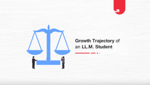 The Growth Trajectory of a Learner Who Takes up an LL.M. in Corporate & Financial Law