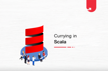Build your Career with Currying in Scala