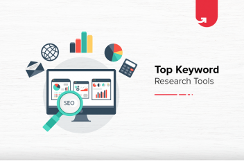 Top Keyword Research Tools to Supercharge your SEO in 2021