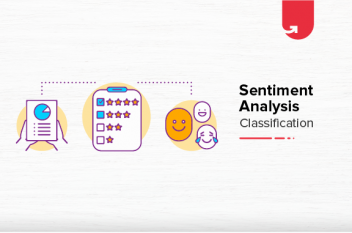 Top 10 Established Datasets for Sentiment Analysis in 2020