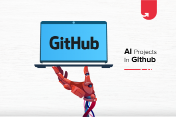 Top 6 AI Projects in Github You Should Check Out Now [2020]