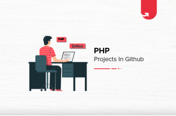 15 Interesting PHP Projects on Github For Beginners [2021]