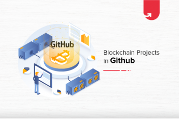 Top 23 Exciting Blockchain Projects on GitHub You Should Checkout Today