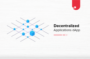 Everything You Need to Know About Decentralized Applications (dApp)