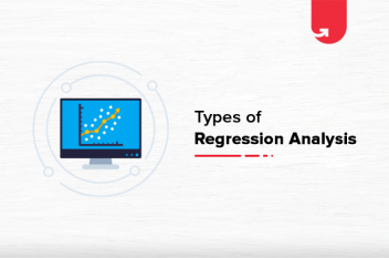6 Types of Regression Models in Machine Learning You Should Know About