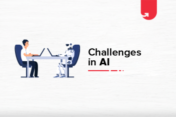 Top 7 Challenges in Artificial Intelligence in 2020