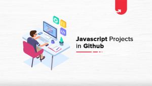 Top 20 Javascript Projects in Github For Beginners [2020]