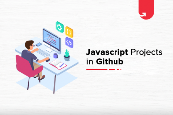 Top 20 Javascript Projects in Github For Beginners [2021]