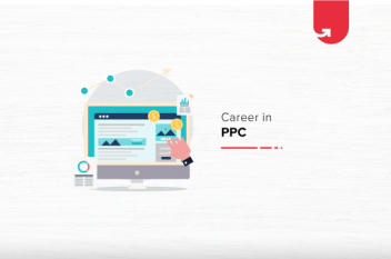 Career in PPC: Ultimate Guide [2021]