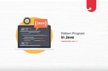 Top 12 Pattern Programs in Java You Should Checkout Today