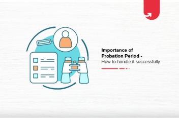 Top 10 Ways To Handle Probation Period Successfully
