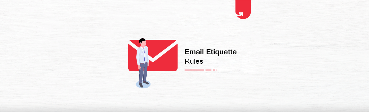 The Ultimate List Of 19 Email Etiquette Rules You Should Follow Upgrad Blog,Ribs Recipe
