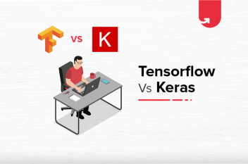 UPDATED IMAGE – TensorFlow vs Keras [Which One Should You Choose]