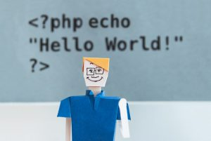 Php_interview_question