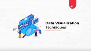 Top 10 Data Visualization Techniques for Successful Presentations [In 2020]