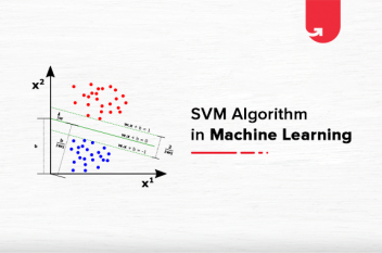 Support Vector Machine Algorithm in Machine Learning